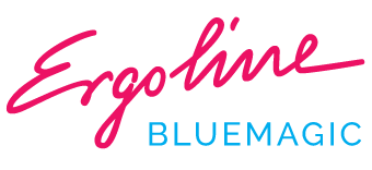 Ergoline Bluemagic